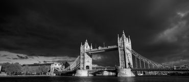 Towerbridge Stock Photography
