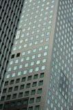 Towering pattern Royalty Free Stock Photos