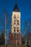 Town Hall. Stock Photos