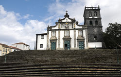 Ribeira Grande Stock Photos