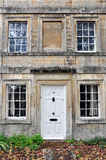 Town House Royalty Free Stock Images