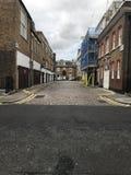 Town, Road, Lane, Neighbourhood royalty free stock photos