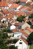 Townscape Stock Images