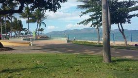 Townsville Foto de Stock