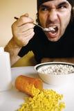 Toxicodependência Fotos de Stock