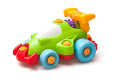 Toy Stock Images