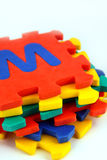 Toy-5 Royalty Free Stock Images