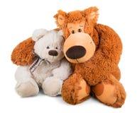 toy stock foto's