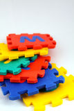 Toy_7 Stock Images