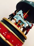 toy Royaltyfri Foto
