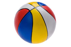 Toy ball Royalty Free Stock Photography
