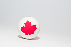 Toy ball Royalty Free Stock Photos
