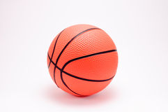 Free Toy Basketball Ball Stock Photography - 11079392