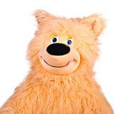 Toy bear Stock Photos