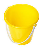 Toy Bucket Royalty Free Stock Image