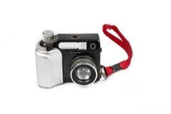 Toy Camera imagenes de archivo