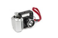 Toy Camera Royalty-vrije Stock Foto