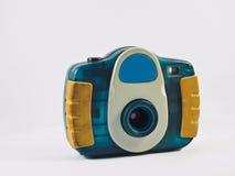 Toy Camera Stock Photography