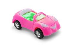 Free Toy Car Royalty Free Stock Photos - 18103318