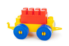 Free Toy Car Royalty Free Stock Photos - 56913848