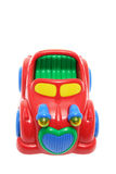 Toy Car Stock Photography