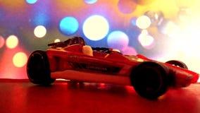 toy car stock photo