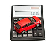 Calculator Red Toy Car Stock Photos, Images, amp; Pictures – 68 Images