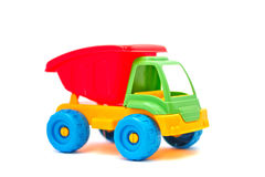 Toy stock photos