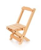 Toy chair Stock Photos