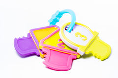 Toy for children Royalty Free Stock Photography