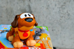 Toy Stock Photography