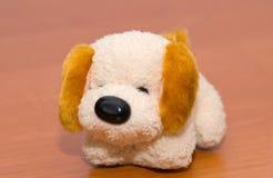Toy dog Stock Image