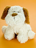 Toy dog Stock Photos
