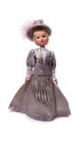 Toy doll Royalty Free Stock Photos