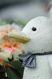 Toy Duck lizenzfreies stockbild