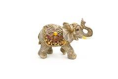 Free Toy Elephant Stock Image - 13404411