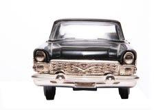 toy för 5 bil Royaltyfri Bild