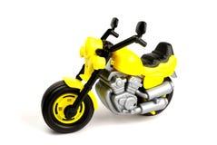 toy för barn s Arkivbilder