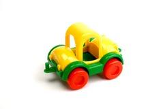 toy för barn s Arkivbild