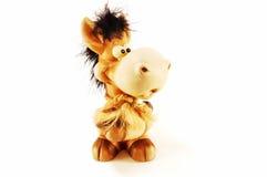 toy för tjurbarn s Arkivbilder