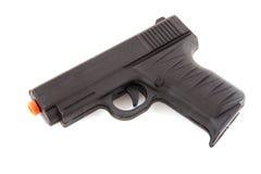 Toy gun Royalty Free Stock Images