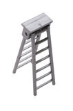 Toy ladder Royalty Free Stock Image