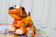Toy Stock Photo