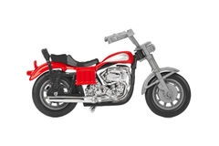 Free Toy Motorbike Stock Photos - 51818453