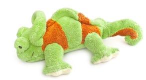 Toy Stock Image