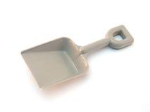 Toy shovel Royalty Free Stock Photography