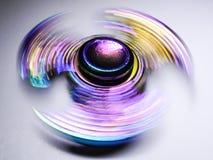 Toy Spinner 1 Imagem de Stock Royalty Free