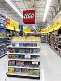 Toy Store stock afbeeldingen