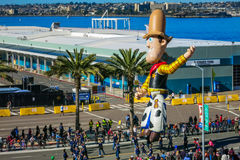 Toy Story Woody Stock Afbeeldingen