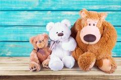 Toy Royalty Free Stock Photo
